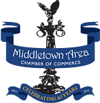 Middletown Chamber of Commerce member